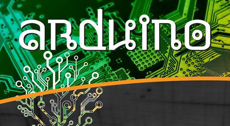 Aprono le iscrizioni alla seconda edizione del corso base di Arduino